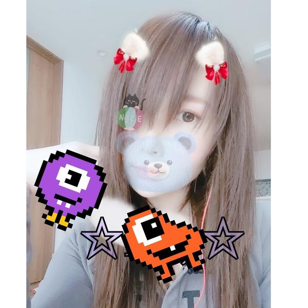 ☆Lily☆今月はスローペースʚ🐢ɞのユーザーアイコン