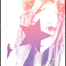 ☆Lily☆マイペース🐢🧊色々遅くてごめんなさい😭のユーザーアイコン