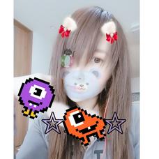 ☆Lily☆のユーザーアイコン