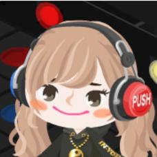 サチヲのユーザーアイコン