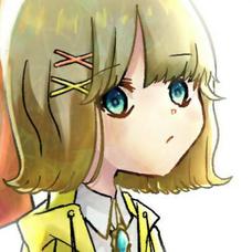 monica**(るるる)のユーザーアイコン