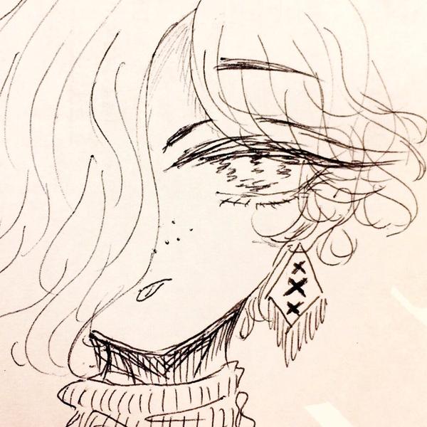 moso.のユーザーアイコン