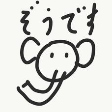 ぽんのユーザーアイコン