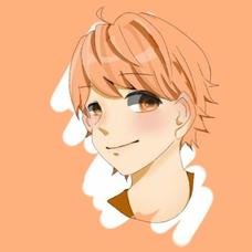 Sion―詩音__のユーザーアイコン