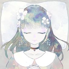 sanekuのユーザーアイコン