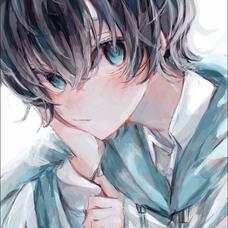 兎月's user icon