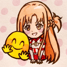 アスおじ🤗うんてん's user icon