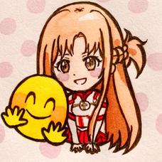 アスおじ🤗's user icon