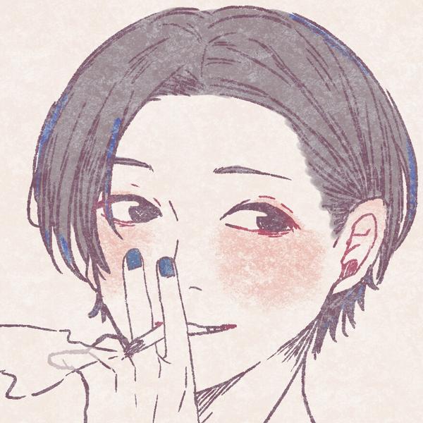れもん's user icon