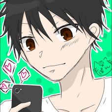 ナトノグ's user icon