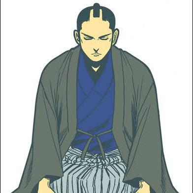 サム卍ライのユーザーアイコン