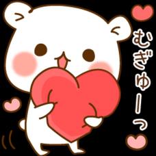愁_syuのユーザーアイコン