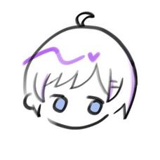 星猫☆のユーザーアイコン