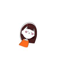 s_hio_riのユーザーアイコン