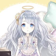 琥珀瑠愛-RUA-下手でも投稿宣言のユーザーアイコン