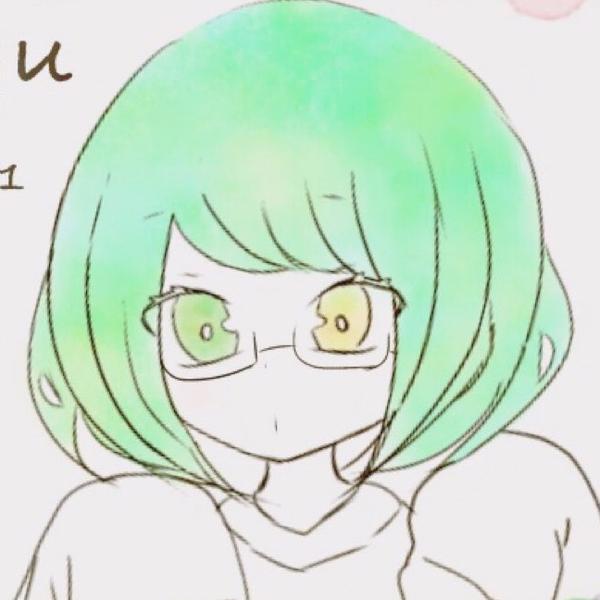 綾小路みゆのユーザーアイコン