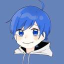 冬くん@まったり投稿's user icon