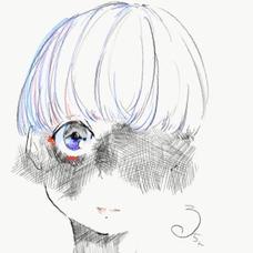 水覇るちぇ's user icon