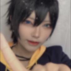 ぽんぬ 🐶@低浮のユーザーアイコン
