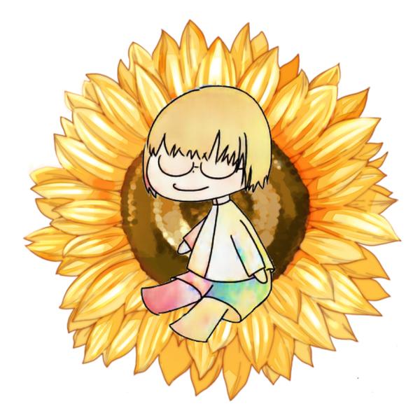 日向🌻蒼-aoi-dramaのユーザーアイコン