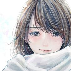 abi𓂃◌𓈒𓐍's user icon