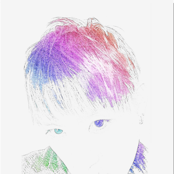 碧翔@のユーザーアイコン