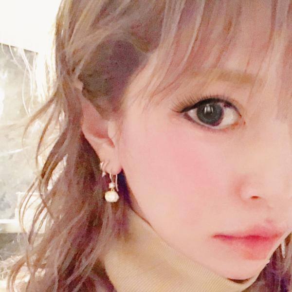 ♡MARIA♡のユーザーアイコン