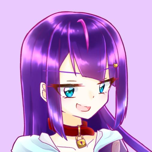 百鍵-Yukhoe-のユーザーアイコン