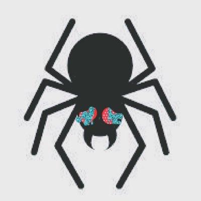 海蜘蛛のユーザーアイコン