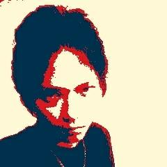 Rikua.のユーザーアイコン