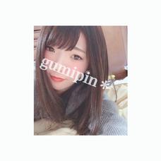 gumipin*のユーザーアイコン