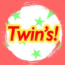 Twin's!のユーザーアイコン