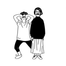 tare(←たれ)のユーザーアイコン