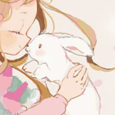 あざみ's user icon