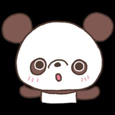 choco-pa's user icon