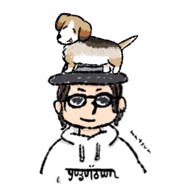 なお改 〜naokai〜のユーザーアイコン
