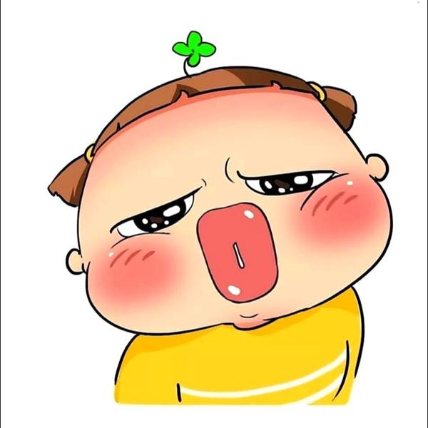 mụpのユーザーアイコン