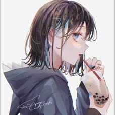 しろくまʕ•ᴥ•ʔ's user icon