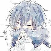 風見ayumuのユーザーアイコン