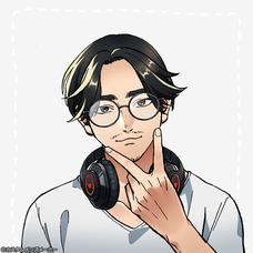 kyon_kyon's user icon