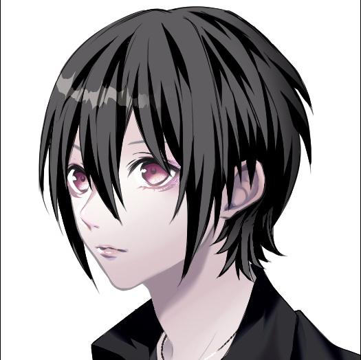 榊のユーザーアイコン