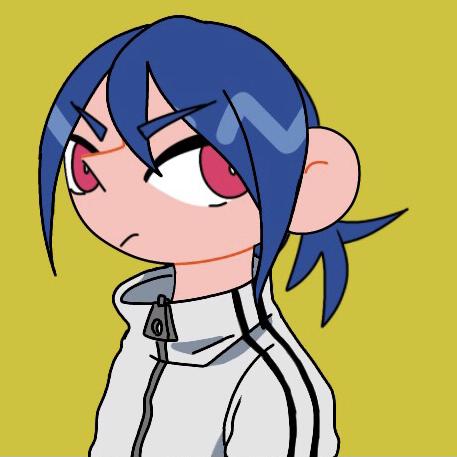かぜまる's user icon