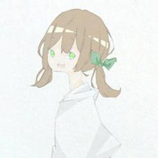 楪柚季のユーザーアイコン