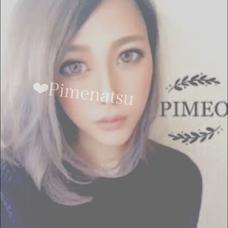 PIMEO的ななつおのユーザーアイコン