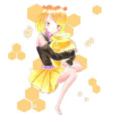 巳瀀(Miuru)のユーザーアイコン