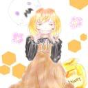 巳瀀(Miuru)*マイペース自由人*のユーザーアイコン