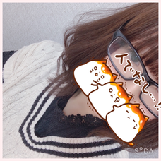 巳瀀(Miuru)*自由人です*のユーザーアイコン
