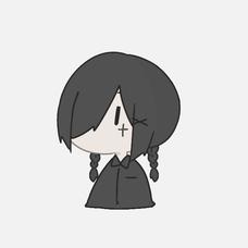 Ri_taのユーザーアイコン
