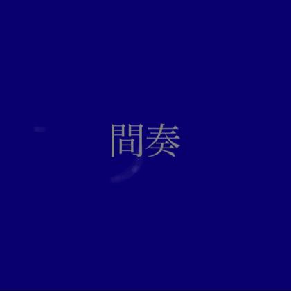 くりらのユーザーアイコン