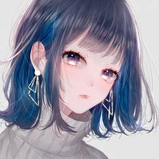 memi (めみ)のユーザーアイコン